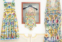 Coveteur closets