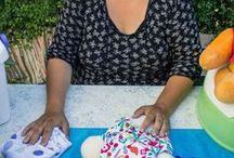 Schwanger / schwangerschaft, neugeborene, Geburtsvorbereitung, Hebammen, Wissen rund ums Baby und Kind, Hebammenwissen, Naturheilkunde, sanfte Geburt