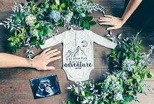 | nursery & clothing |