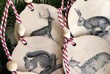 | gift ideas |