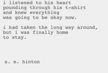 | poetry |