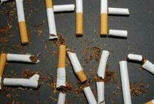 Martine sans nicotine