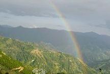 Untouched Himachal Location / Travel to Celebrate this Slice of Heaven, Travel to Celebrate this Life. --Untouched Himachal