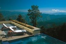 Shimla :The Queen of Hills