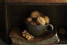Culinary Rustica