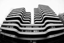Samyang Architecture