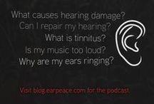 Practice Safe Sound