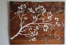 crafts / Favourite diy crafts  / by ML Kastner
