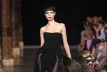 Couture Fall/Winter 2012-2013