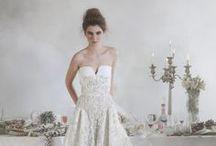 RTW Bridal 2014