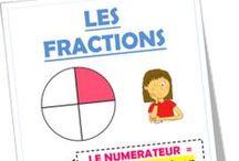 Ecole : Mathématiques / Fichiers, évaluations, leçons... piochés sur le net - compétence : la maîtrise des principaux éléments mathématiques - niveau primaire