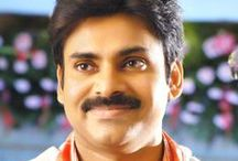 Pawankalyan / Indian film actor, director, screenwriter, Stunt master and politician . He is SImple , Honest ,Humble & Down to earth .  He has Huge Fan base due to his Attitude and helping nature .