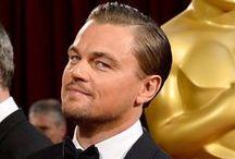 Lovin' Leo