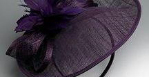 Hats, fascinators, headgears / hats, headgear,fascinators