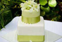Cakes / Beautiful Stylish Cakes