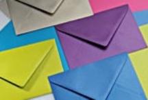 Papier Artoz Silky