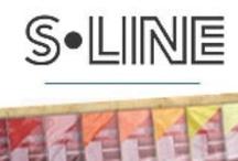 Papier Artoz S-Line