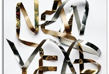 Happy New Year / Fundgrube für Happy New Year - Grüße