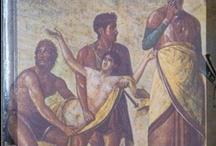 De nuestra sección de ... Clásicos, Grecia y Roma. / Sección Clásicos, Grecia y Roma, en nuestra zona de descatalogados. Librería anticuaria LA GALATEA - Salamanca (Spain)