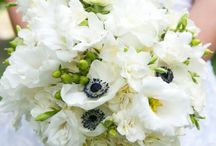 * Fleurs&Jardins *