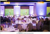 9.23.12 Wedding / by University Club San Diego