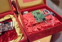 Информационная Безопасность Экспоцентр - 2013 / Информация, Безопасность, Информационная, Экспоцентр, Expo, Expocentr, 2013,