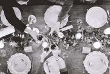 Party / fiesta