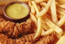 food ❁