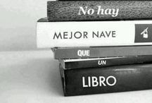 Frases / by Montserrat Muñoz