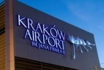 What to do near Crown Piast Hotel? / Some advices for our Guests.