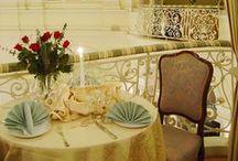 Grand Hotel Krakow / Grand Hotel ul. Sławkowska 5/7, 31-014 Kraków tel. +48 12 424 08 00, fax. +48 12 421 83 60 e-mail: hotel@grand.pl
