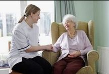 Moving with Elderly Parents / Respect their Emotional + valuable belongings ~ Plan Safe Removals ~ Allow them to express emotions and let go memories with old home.  Visit our Website to know about our moving services http://www.totalcareremovals.co.nz/