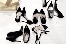 shoes..shoes..shoes