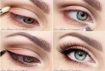 Beauty tips and ideas