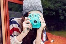 Instagram Pics / Instagram Pics
