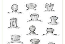 Ceramics: Guides
