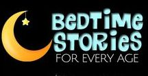 Bedtime Stories / Bedtime stories