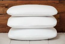 I Love My Pillow Products / I Love My Pillow products. www.ilovemypillow.com