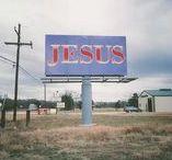jesus / Jesus !!!!