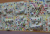 idées bricolage enfant / des idées pour les enfants en age pré-scolaire