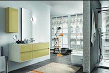 Edoné Design CLOE / design, stile e praticità
