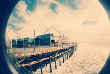 Lomography / by Lue Ths