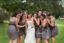 Weddings at The Bethel Inn Resort