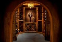 Bars and Wine Rooms