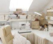 Home Sweet Home / http://atelier-wiba.blogspot.de/
