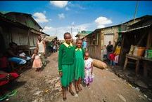 Worldwide Portraits / Portraits from around the globe.   More via www.beyondbordersmedia.com