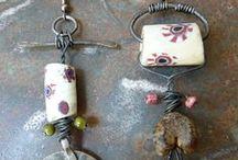 earrings orecchini gioielli