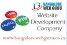 Website Designing Companies Bangalore   website development companies Bangalore / Web Design company Bangalore and Web Development Company Bangalore http://www.bangalorewebguru.co.in/
