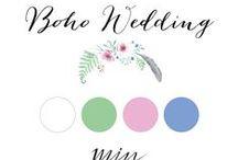 Boho Wedding - akwarelowe zaproszenia ślubne z kwiatami / Boho Wedding - akwarelowe zaproszenia ślubne z kwiatami ~~~ motyw przewodni: boho, kwiaty, paprocie, pióra ~~~ kolory przewodnie: biały, różowy, niebieski, zielony ~~~ projekt, wykonanie: minwedding ~~~ zdjęcia: PhotoDuet ~~~ more on: http://minwedding.pl/blog/?p=4673 ~~~ szczegółowe informacje na temat projeku/more info: info@minwedding.pl ~~~ zaproszenia minwedding zawiadomienia ślub wesele invitations wedding invitationsv kwiaty malowane akwarelowe zaproszenia