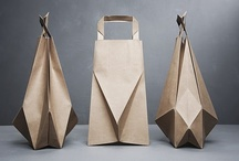 Fold Find